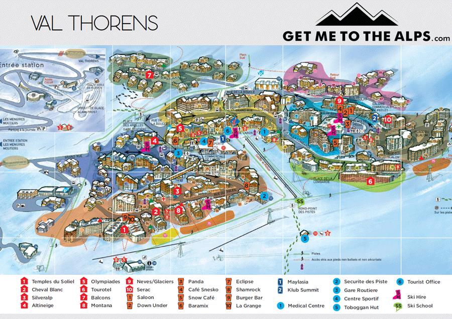 Val-thorens-map
