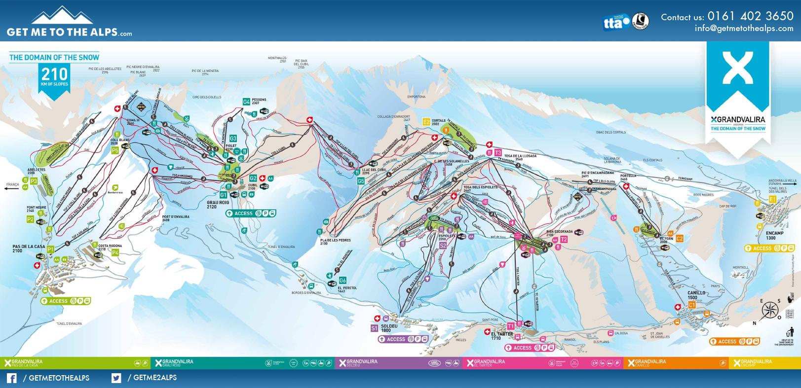 resort-pasdelacasa-piste-map