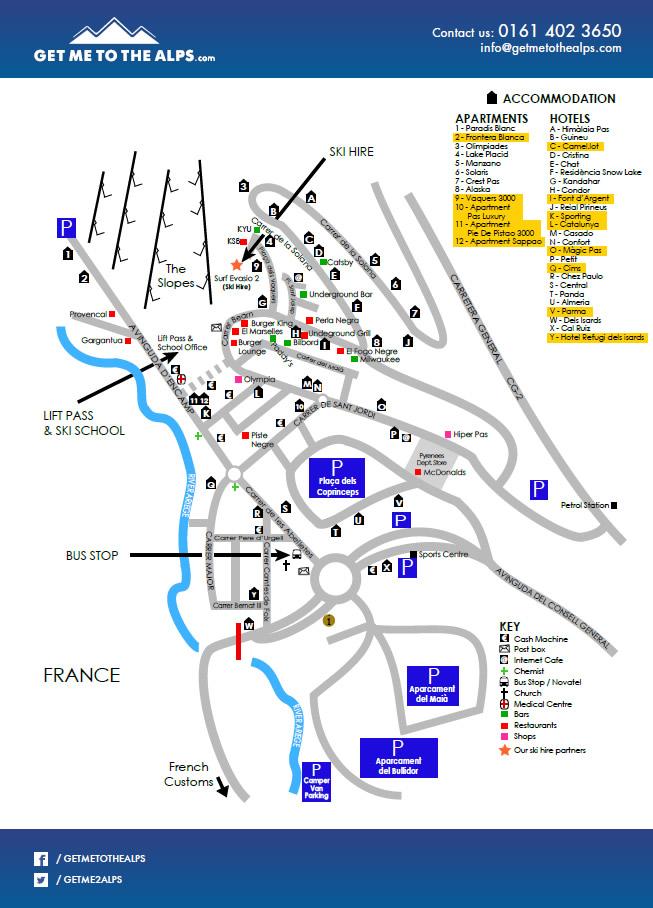 resort-pasdelacasa-town-map
