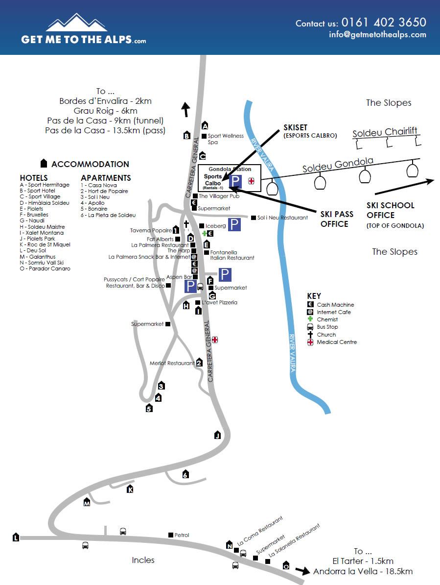 resort-soldeu-town-map