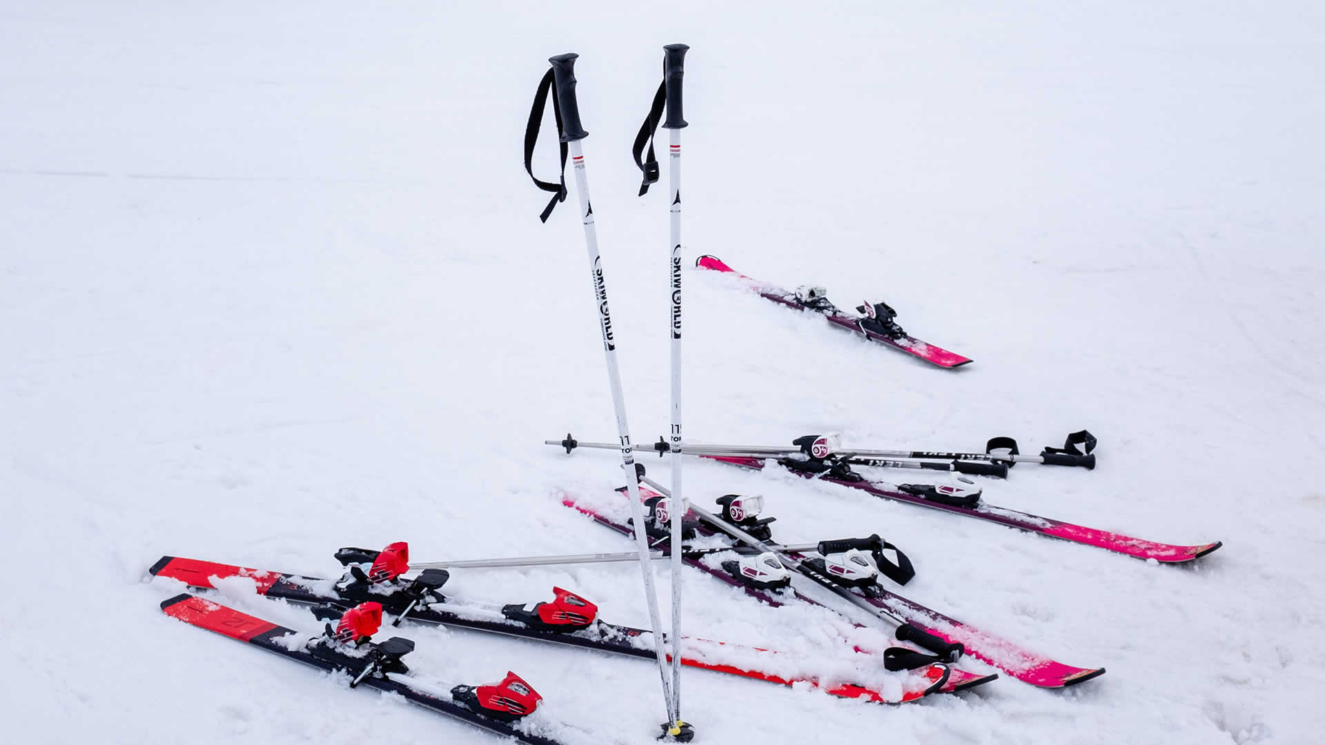 Header Skis 2
