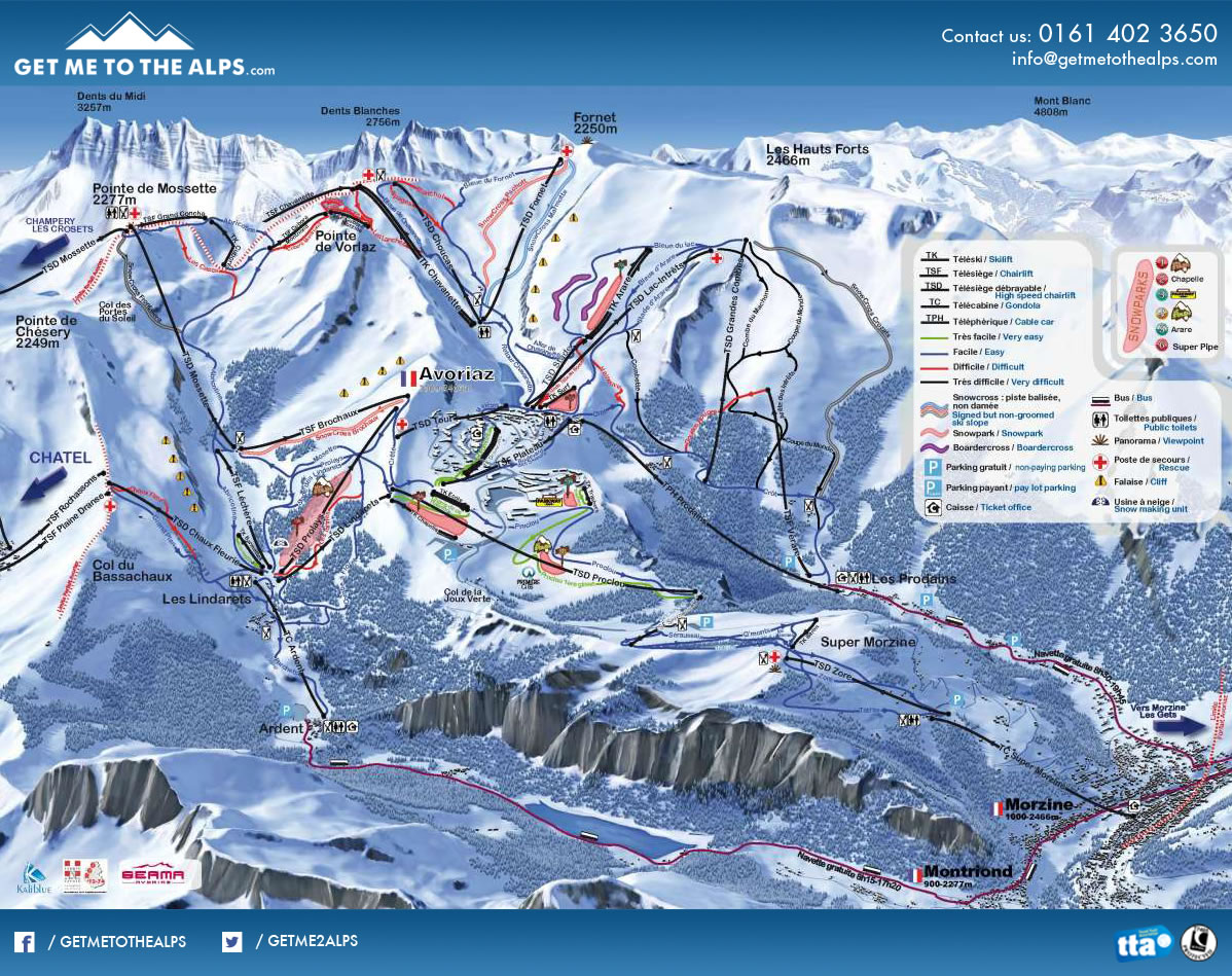 resort-avoriaz-piste-map