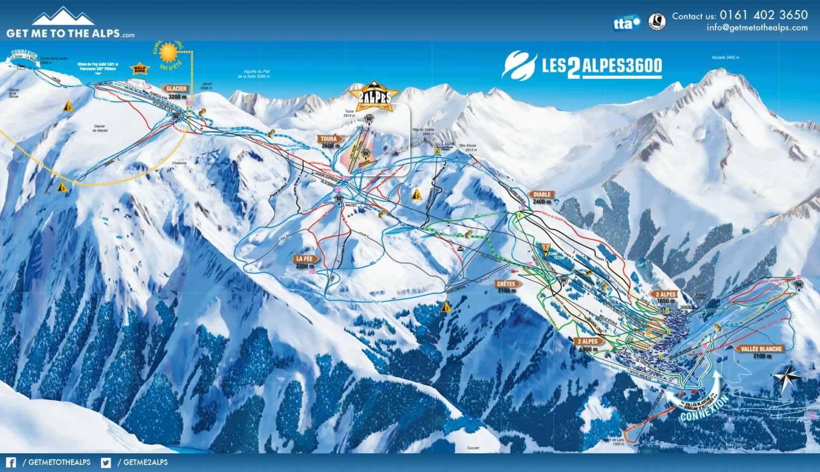 resort-lesdeux-alpes-piste-map