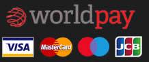 world-pay-footer-logo