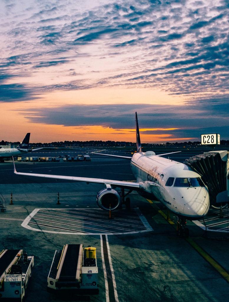 choosing-a-flight
