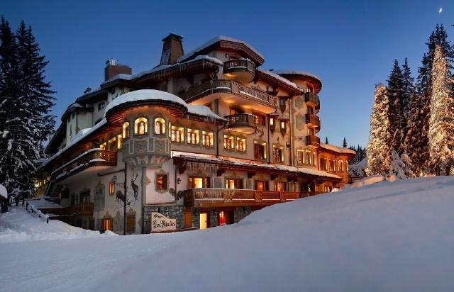 skihotels-img01-1