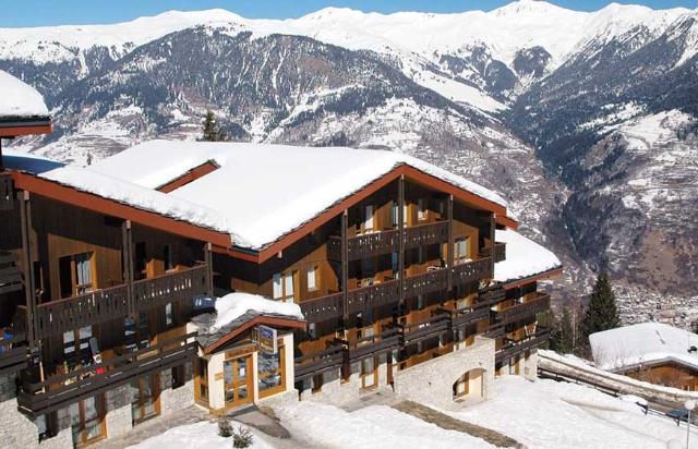 skihotels-img02