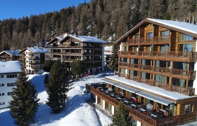 skihotels-img03